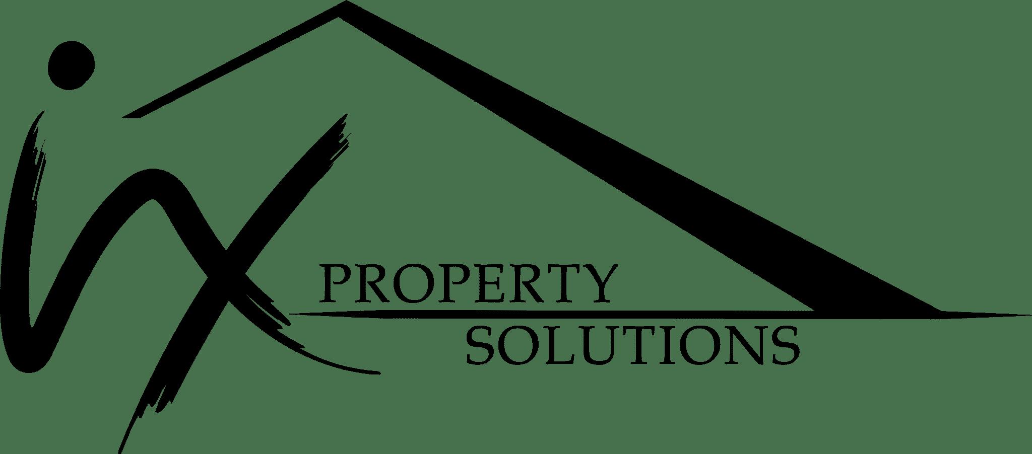 IX Property Solutions