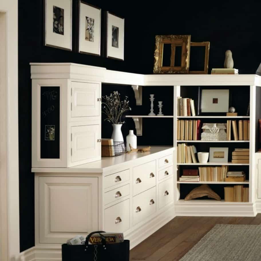 columbus room additions