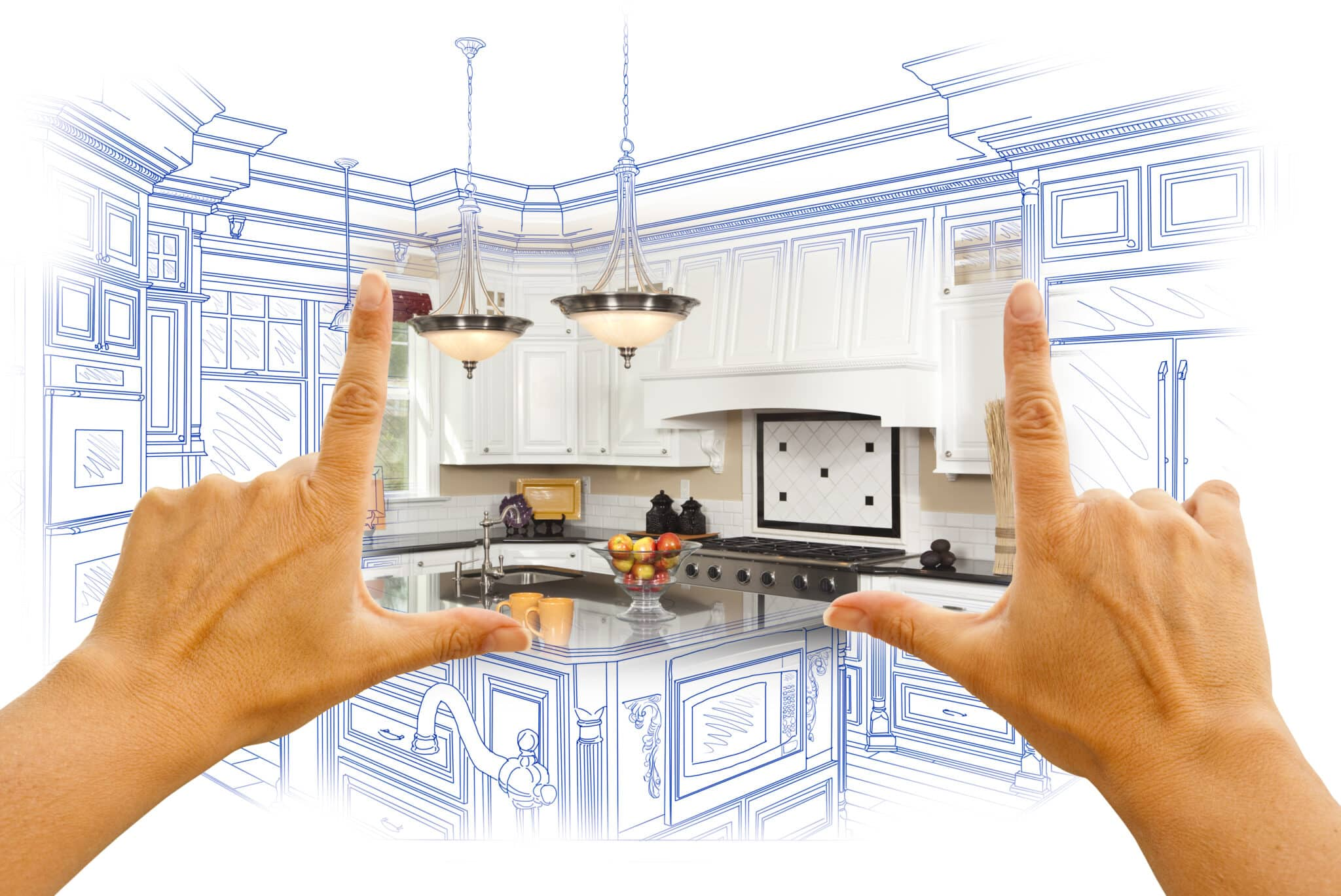 Expert Contractor Services in Greater Columbus Areas