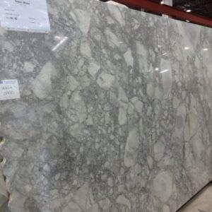 Super White Countertop