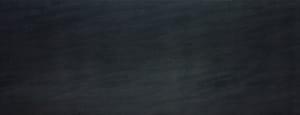 Basalt Black Countertop